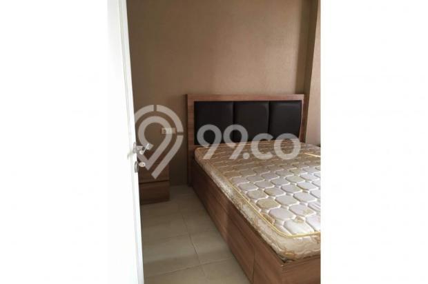 [WN75] Apartemen dijual cepat di Silkwood Oak Tower, Alam Sutera 12899983