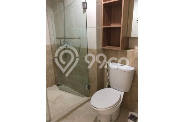 [WN75] Apartemen dijual cepat di Silkwood Oak Tower, Alam Sutera 12899982
