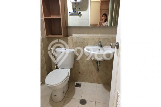 [WN75] Apartemen dijual cepat di Silkwood Oak Tower, Alam Sutera 12899980