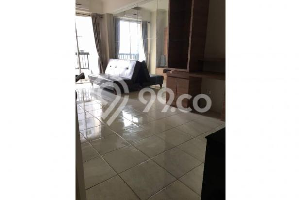 [WN75] Apartemen dijual cepat di Silkwood Oak Tower, Alam Sutera 12899981