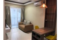 Disewakan Condominium Green Bay 1 Bed Room Full Furnised