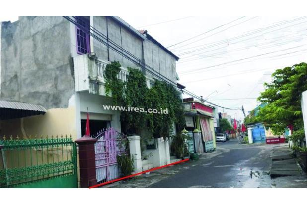 Rp1,4mily Rumah Dijual
