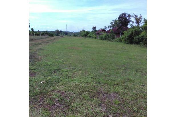 Rp57jt Tanah Dijual