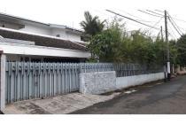 Dijual Rumah di Cipete, Jakarta Selatan