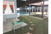 Vila-Bogor-15