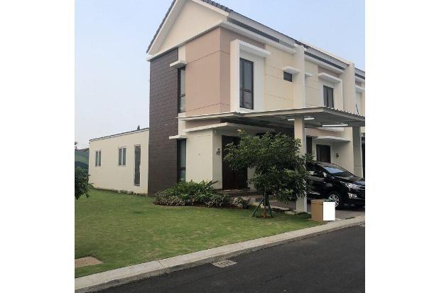 Rp2,3mily Rumah Dijual