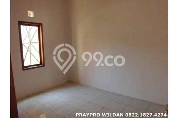 Dijual Rumah Baru Nyaman di Cimencrang Belakang Polda Jabar Bandung 14372673