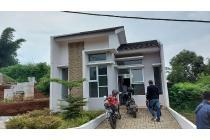 BU Rumah Keren Murah Di Cimareme Bandung Barat Tanah 80 Survei Yuk ah