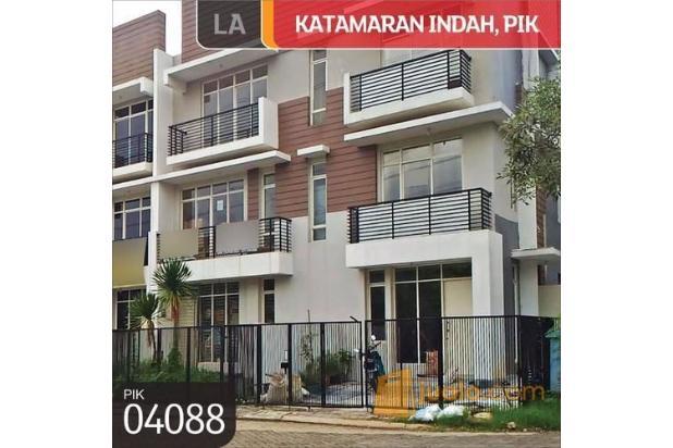 Rp16,8mily Rumah Dijual