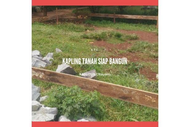 Kami Jual Tanah Kaveling Standar Normal, Legalitas SHM Bukan AJB 13244784