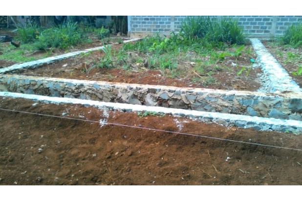 Kami Jual Tanah Kaveling Standar Normal, Legalitas SHM Bukan AJB 13244875