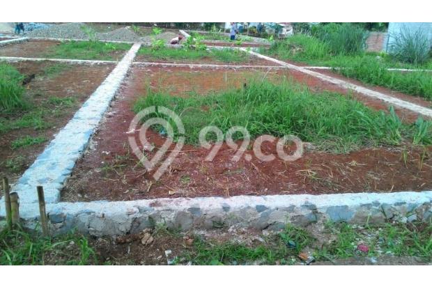 Kami Jual Tanah Kaveling Standar Normal, Legalitas SHM Bukan AJB 13244880