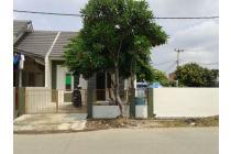 Rumah Dijual di Bekasi Mutiara Gading Riviera