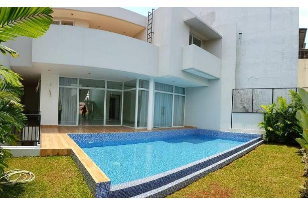 Rp21,4mily Rumah Dijual
