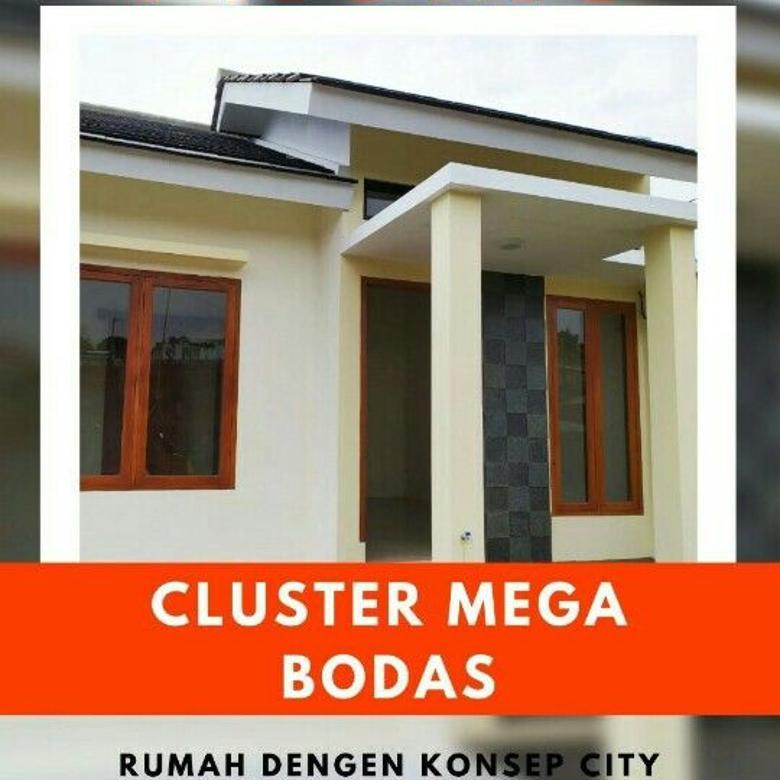 Perumahan Baru Cluster Dp 5 Jt Di Ngamprah Padalarang Bandung
