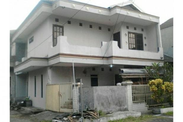 Rumah Dijual Sidoarjo,di Perumahan Pondok Wage Indah 2 8954226