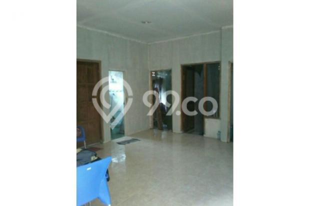 Rumah Dijual Sidoarjo,di Perumahan Pondok Wage Indah 2 8954232