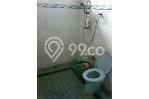 Rumah Dijual Sidoarjo,di Perumahan Pondok Wage Indah 2 8954234