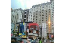 Sewa Kios komplek Apartemen Gateway Cicadas Bandung Tahunan Murah