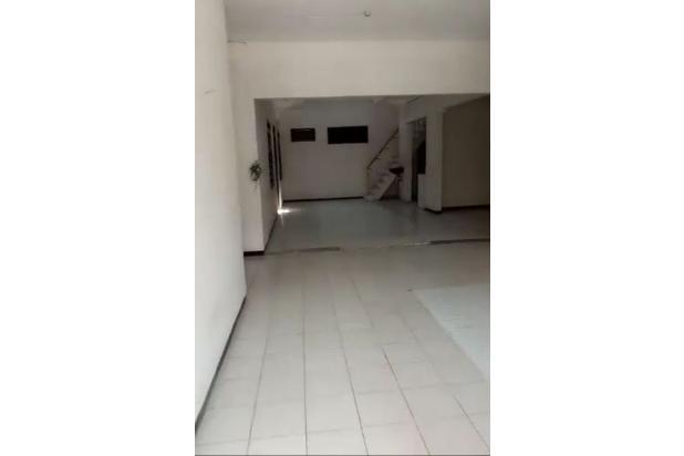 Rp35jt/thn Rumah Disewa