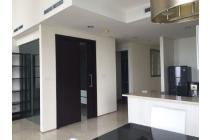 For Lease Apartemen Senopati Suites 2+1 BR 167m2 Fully Furnished