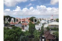 Rumah-Denpasar-21