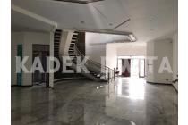 Rumah-Denpasar-28