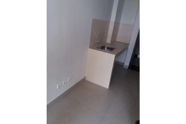 Rp335jt Apartemen Dijual