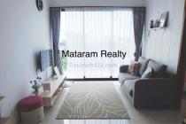 Rumah Kawasan Dago, City View, Fully Furnished, Swimmingpool