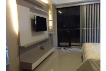 Dijual Apartemen Beverly Dago type studio Full Furnish