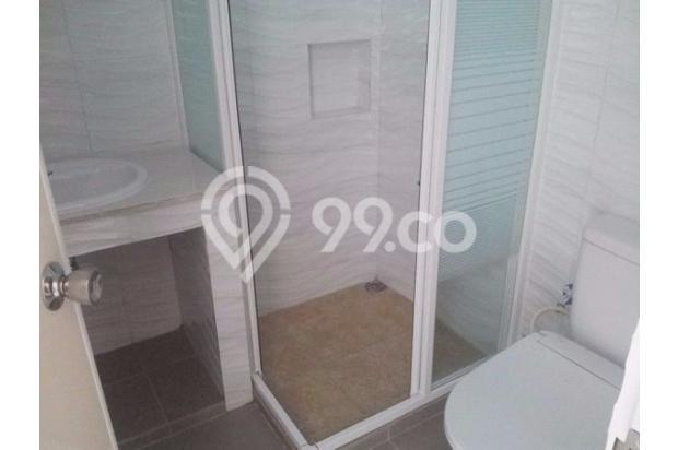 Rumah Hook Harga Murah Taman Casablanca Sentul City 16509324