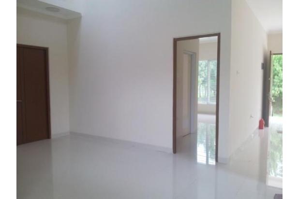 Rumah Hook Harga Murah Taman Casablanca Sentul City 16509326