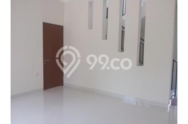Rumah Hook Harga Murah Taman Casablanca Sentul City 16509331