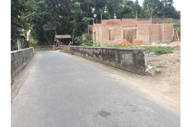 Beli Tanah Bantul Kota, Ada 3 Lokasi Sama Dekat Ke Jalan Raya Bantul 13425915