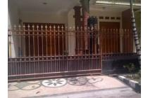 Rumah Siap Huni Rungkut Harapan