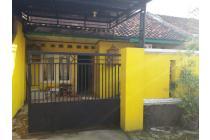 Dijual Rumah Lokasi Puri Celancang II, Suraneggala, Kab. Cirebon