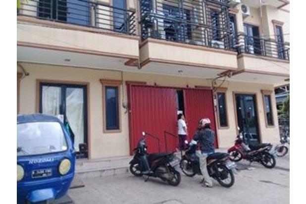 Di Sewa 3 Ruko di Kelapa Gading Nias ( Pojok, Rolling dor merah & HUK ) 13243690