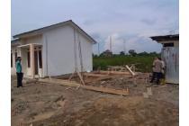 Rumah-Palembang-11