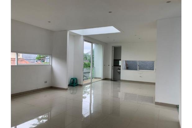 Rp11,5mily Rumah Dijual