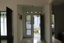 Dijual Rumah Hook di Permata Bintaro Tangerang Selatan
