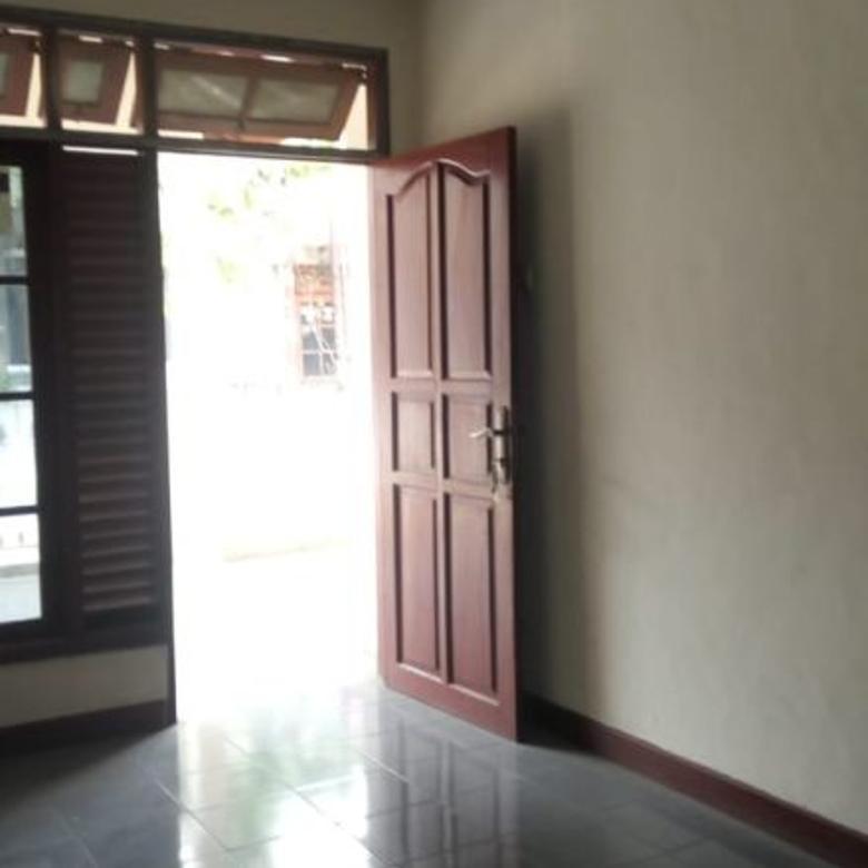 Dijual Rumah Nyaman di Villa Mutiara, Ciputat, Tangsel