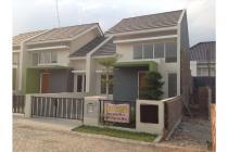 Rumah Jombang Alam Jombang Regency,Strategis Hanya 100m Dari Exit Tol
