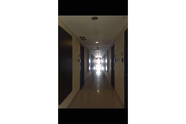 Rp3,7jt/bln Apartemen Disewa