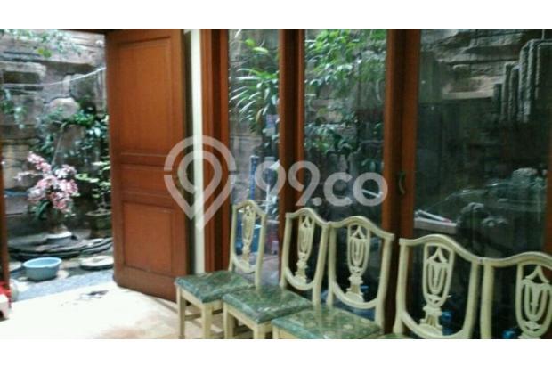 Rumah Mewah!berikut Furniture Di Mangga besar( 380)(Kode:E272) 17996084