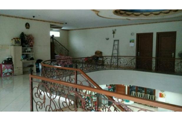 Rumah Mewah!berikut Furniture Di Mangga besar( 380)(Kode:E272) 17996085