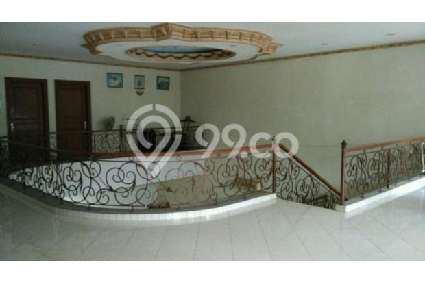 Rumah Mewah!berikut Furniture Di Mangga besar( 380)(Kode:E272) 17996086
