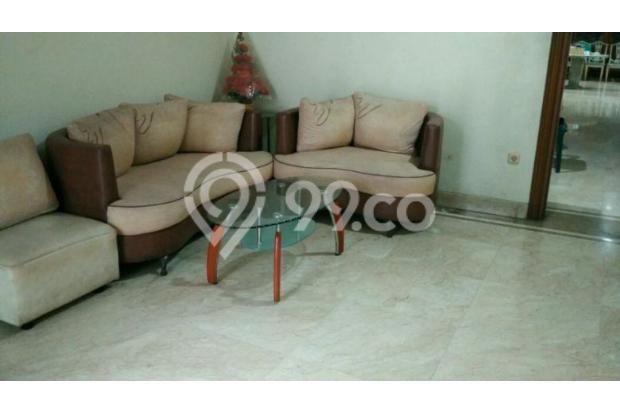 Rumah Mewah!berikut Furniture Di Mangga besar( 380)(Kode:E272) 17996089