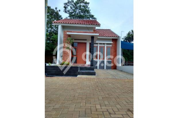 kirana townhouse tanjungsari, Dekat dengan interchange toll CIsendawu 16726434