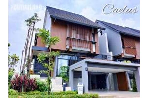 Rp6,28mily Rumah Dijual