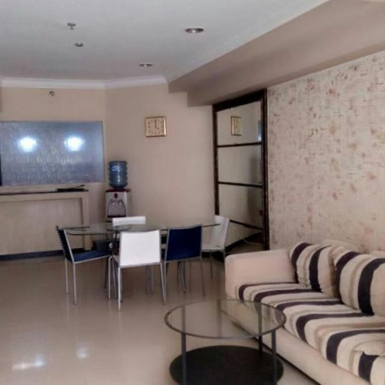 Disewakan apartemen Taman Anggrek
